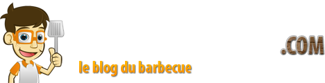 Le blog du barbecue