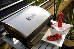 les atouts du barbecue lectrique le blog du barbecue. Black Bedroom Furniture Sets. Home Design Ideas