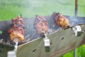 cuisson-barbecue