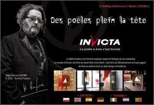 invicta-JPD