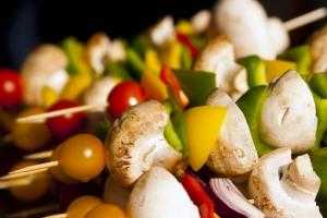 barbecue-cuisine weber