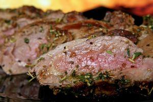 barbecue-entrecote-nyon