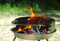 Barbecue_imagelarge