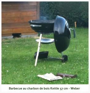 bbq-kettle