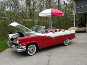 voiture-barbecue