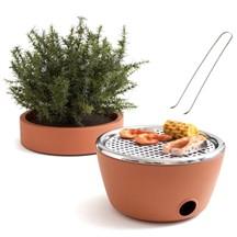 hot pot 2
