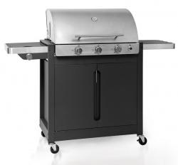 les soldes d barquent chez barbecue direct le blog du barbecue. Black Bedroom Furniture Sets. Home Design Ideas