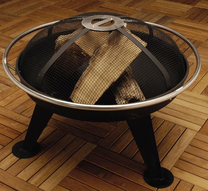 le point sur les bras ros le blog du barbecue. Black Bedroom Furniture Sets. Home Design Ideas